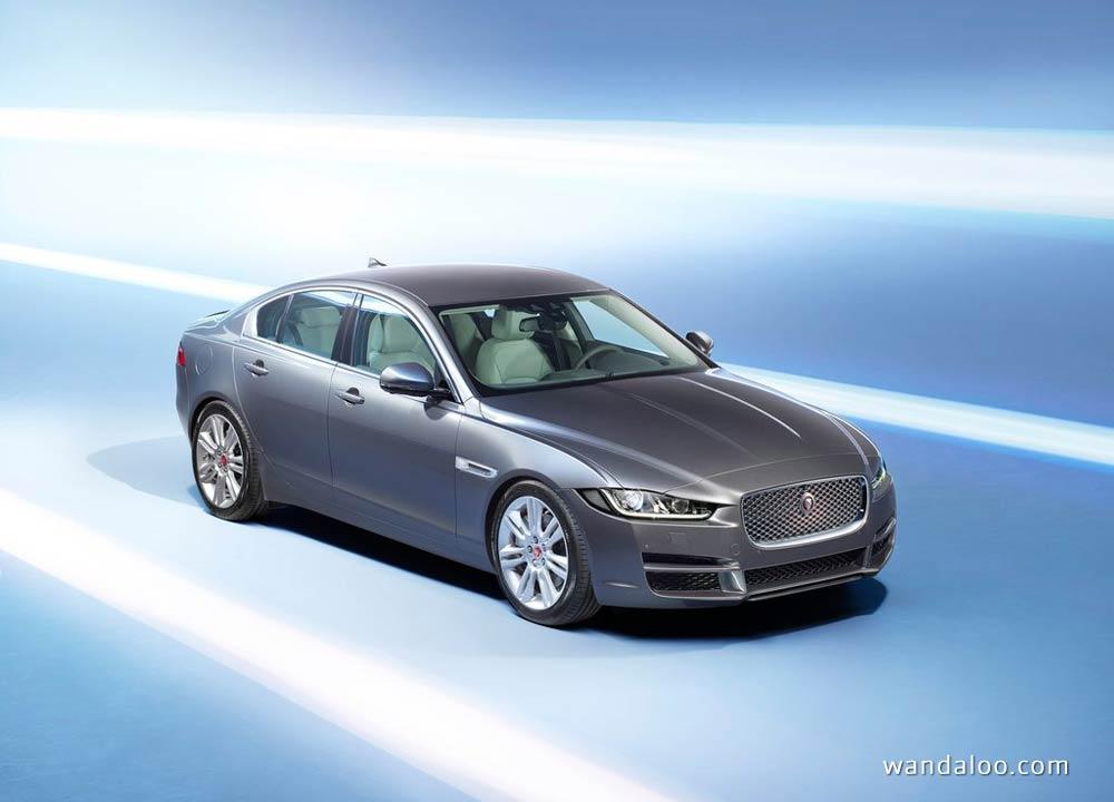 https://www.wandaloo.com/files/Voiture-Neuve/jaguar/Jaguar-XE-2016-Neuve-Maroc-11.jpg