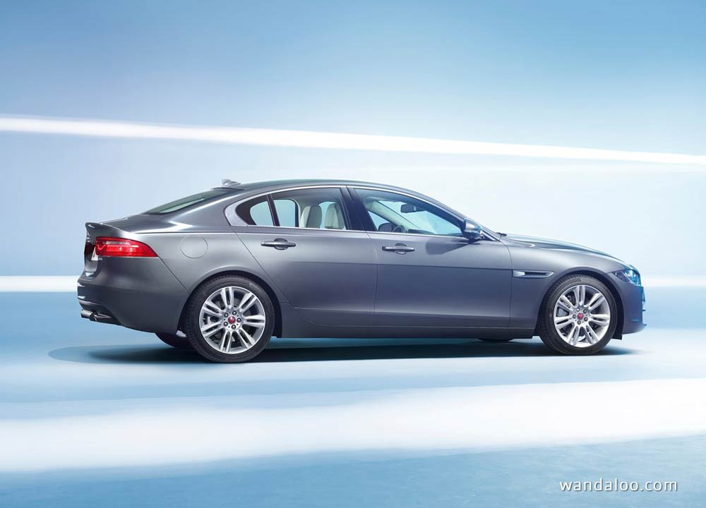 https://www.wandaloo.com/files/Voiture-Neuve/jaguar/Jaguar-XE-2016-Neuve-Maroc-12.jpg