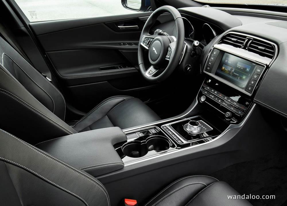 https://www.wandaloo.com/files/Voiture-Neuve/jaguar/Jaguar-XE-2016-Neuve-Maroc-15.jpg