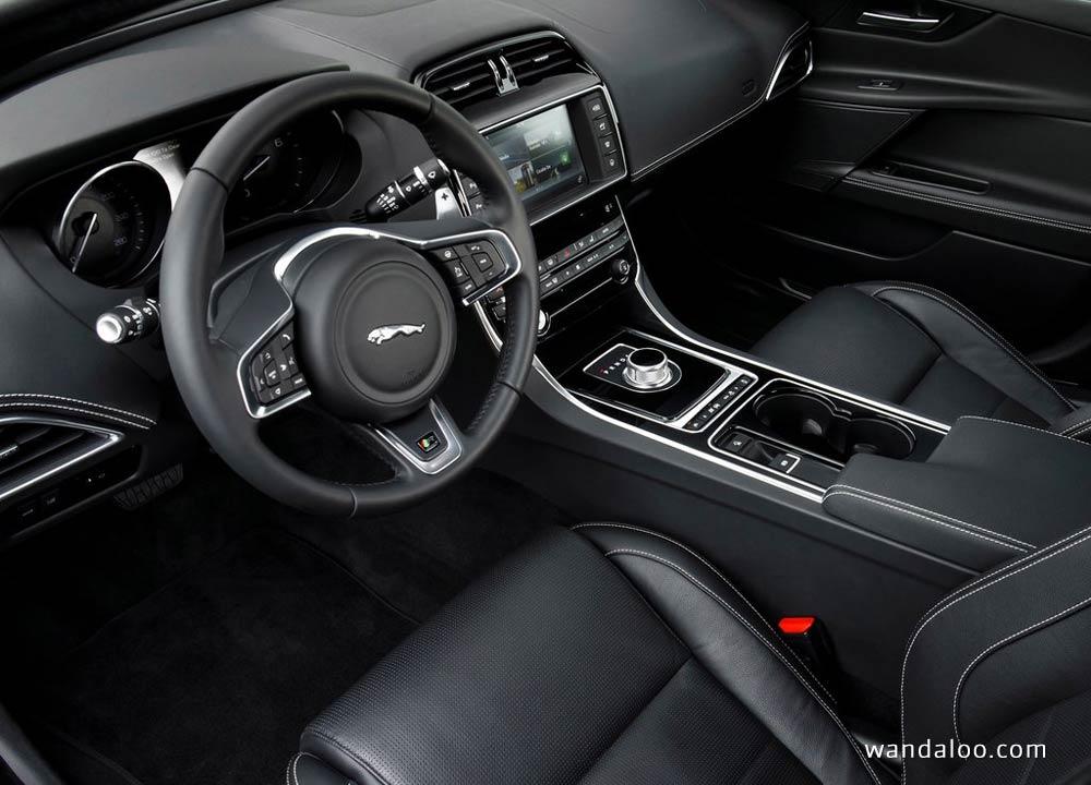 https://www.wandaloo.com/files/Voiture-Neuve/jaguar/Jaguar-XE-2016-Neuve-Maroc-16.jpg