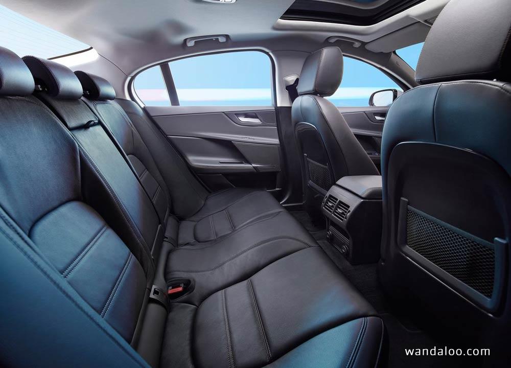 https://www.wandaloo.com/files/Voiture-Neuve/jaguar/Jaguar-XE-2016-Neuve-Maroc-19.jpg