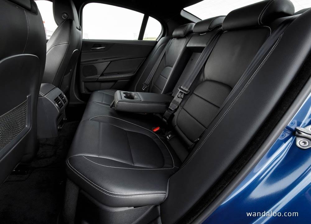 https://www.wandaloo.com/files/Voiture-Neuve/jaguar/Jaguar-XE-2016-Neuve-Maroc-20.jpg