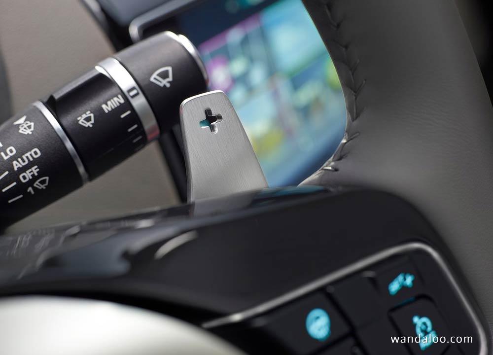 https://www.wandaloo.com/files/Voiture-Neuve/jaguar/Jaguar-XE-2016-Neuve-Maroc-22.jpg
