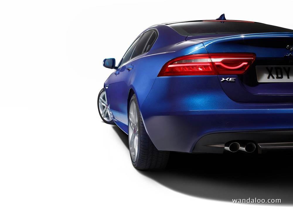 https://www.wandaloo.com/files/Voiture-Neuve/jaguar/Jaguar-XE-2016-Neuve-Maroc-25.jpg