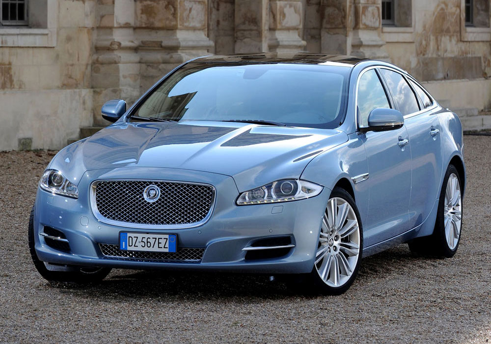 https://www.wandaloo.com/files/Voiture-Neuve/jaguar/XJ-04.jpg