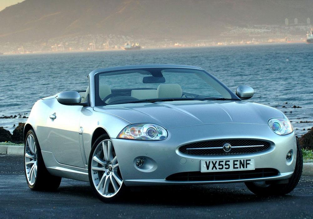 https://www.wandaloo.com/files/Voiture-Neuve/jaguar/XK-Cabriolet-01.jpg