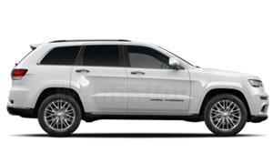 jeep neuve maroc gamme de voiture jeep neuve au maroc. Black Bedroom Furniture Sets. Home Design Ideas