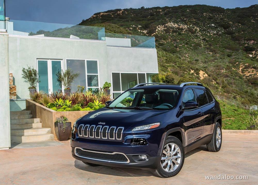 https://www.wandaloo.com/files/Voiture-Neuve/jeep/Jeep-Cherokee-2014-neuve-Maroc-06.jpg