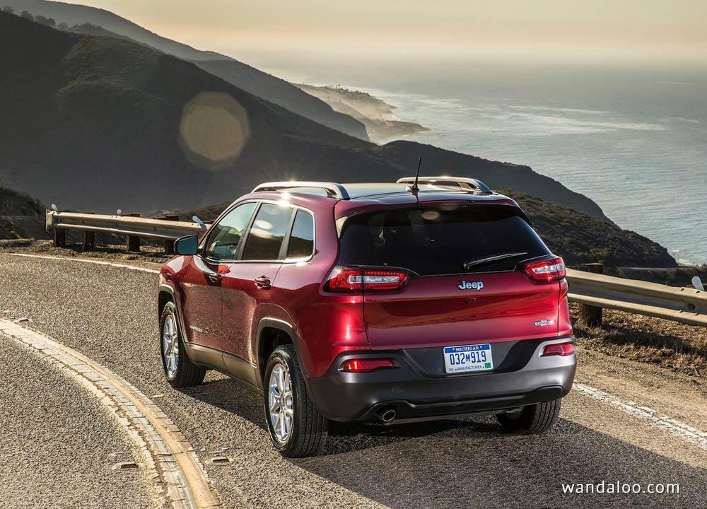 https://www.wandaloo.com/files/Voiture-Neuve/jeep/Jeep-Cherokee-2014-neuve-Maroc-08.jpg