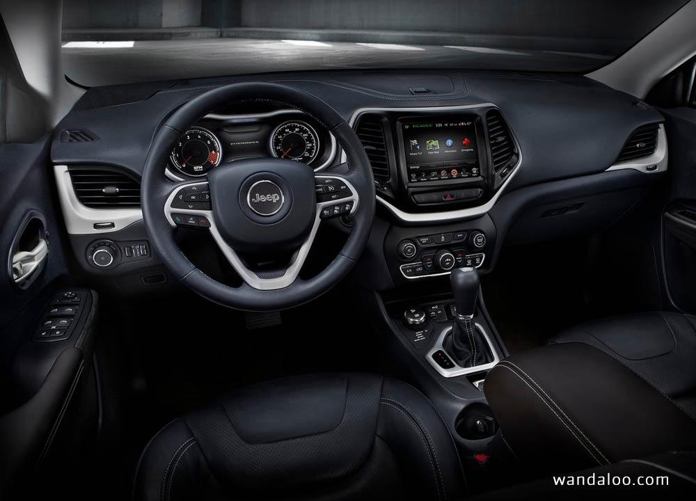 https://www.wandaloo.com/files/Voiture-Neuve/jeep/Jeep-Cherokee-2014-neuve-Maroc-10.jpg