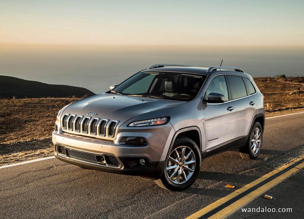 https://www.wandaloo.com/files/Voiture-Neuve/jeep/Jeep-Cherokee-2014-neuve-Maroc-13.jpg
