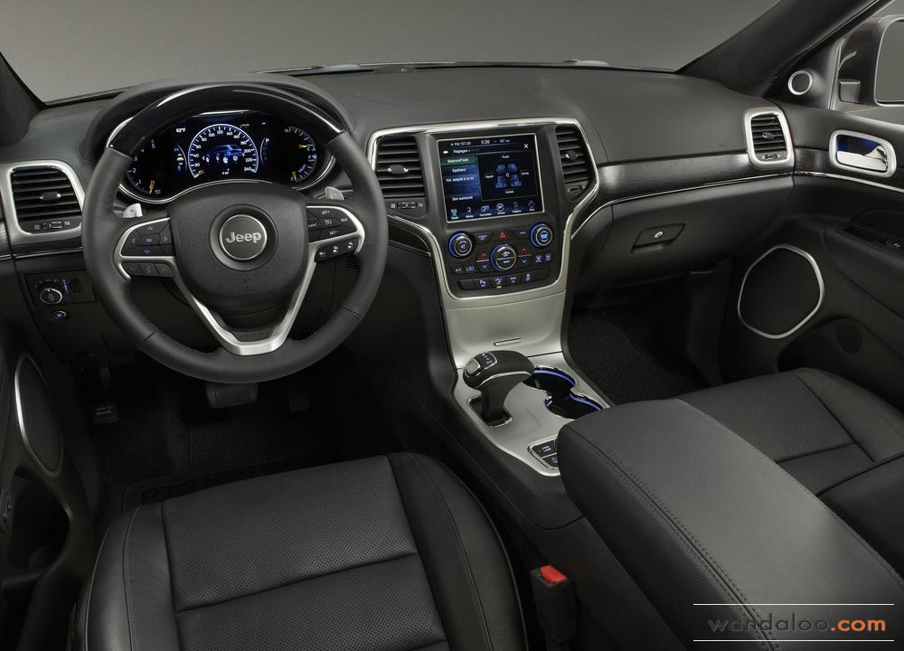 https://www.wandaloo.com/files/Voiture-Neuve/jeep/Jeep-Grand-Cherokee-2014-Neuve-Maroc-08.jpg