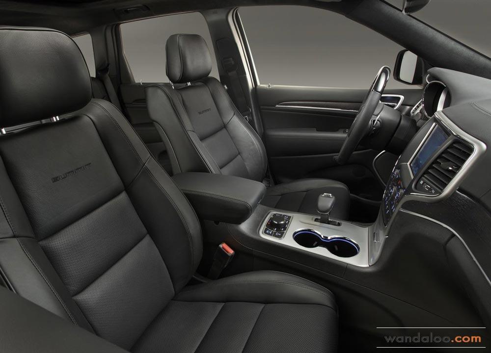 https://www.wandaloo.com/files/Voiture-Neuve/jeep/Jeep-Grand-Cherokee-2014-Neuve-Maroc-10.jpg