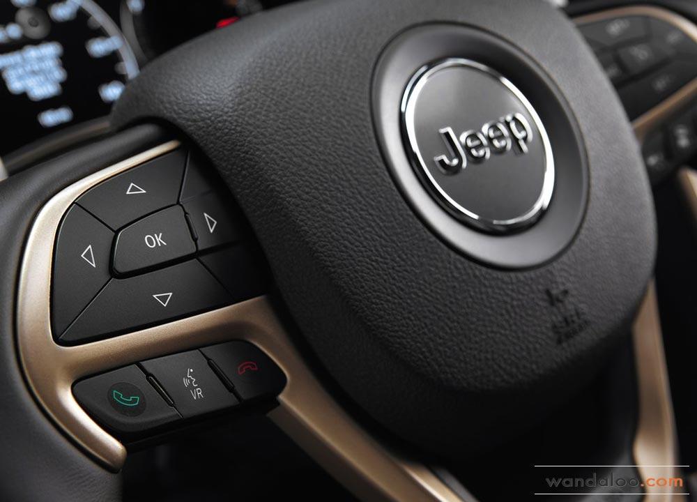 https://www.wandaloo.com/files/Voiture-Neuve/jeep/Jeep-Grand-Cherokee-2014-Neuve-Maroc-11.jpg