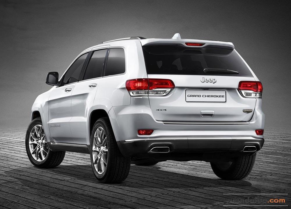 https://www.wandaloo.com/files/Voiture-Neuve/jeep/Jeep-Grand-Cherokee-2014-Neuve-Maroc-15.jpg