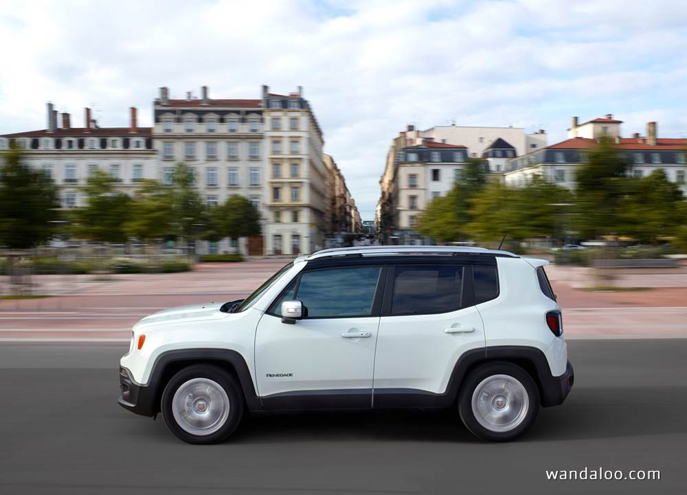 https://www.wandaloo.com/files/Voiture-Neuve/jeep/Jeep-Renegade-2015-neuve-Maroc-01.jpg