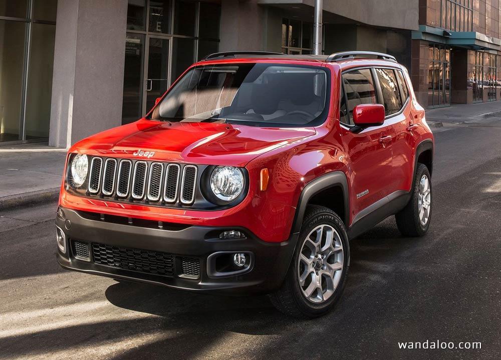https://www.wandaloo.com/files/Voiture-Neuve/jeep/Jeep-Renegade-2015-neuve-Maroc-05.jpg