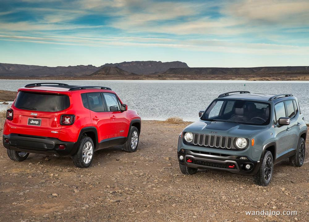 https://www.wandaloo.com/files/Voiture-Neuve/jeep/Jeep-Renegade-2015-neuve-Maroc-06.jpg