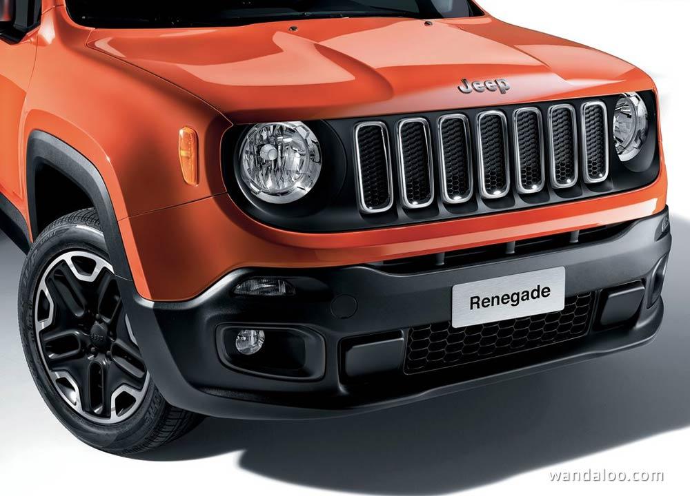 https://www.wandaloo.com/files/Voiture-Neuve/jeep/Jeep-Renegade-2015-neuve-Maroc-12.jpg