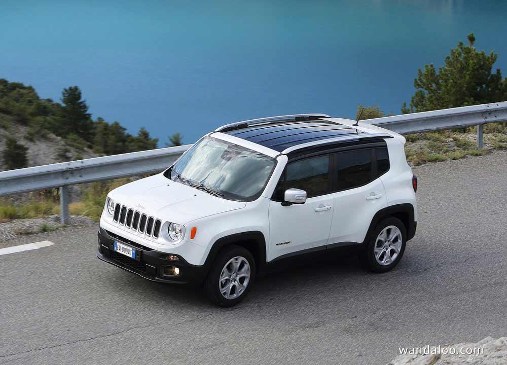 https://www.wandaloo.com/files/Voiture-Neuve/jeep/Jeep-Renegade-2015-neuve-Maroc-17.jpg