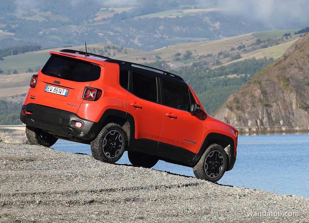 https://www.wandaloo.com/files/Voiture-Neuve/jeep/Jeep-Renegade-2015-neuve-Maroc-18.jpg