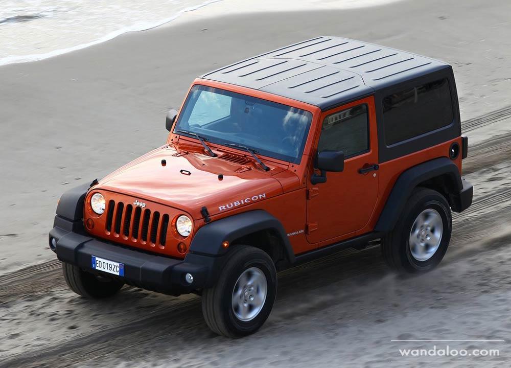 https://www.wandaloo.com/files/Voiture-Neuve/jeep/Jeep-Wrangler-neuve-Maroc-01.jpg
