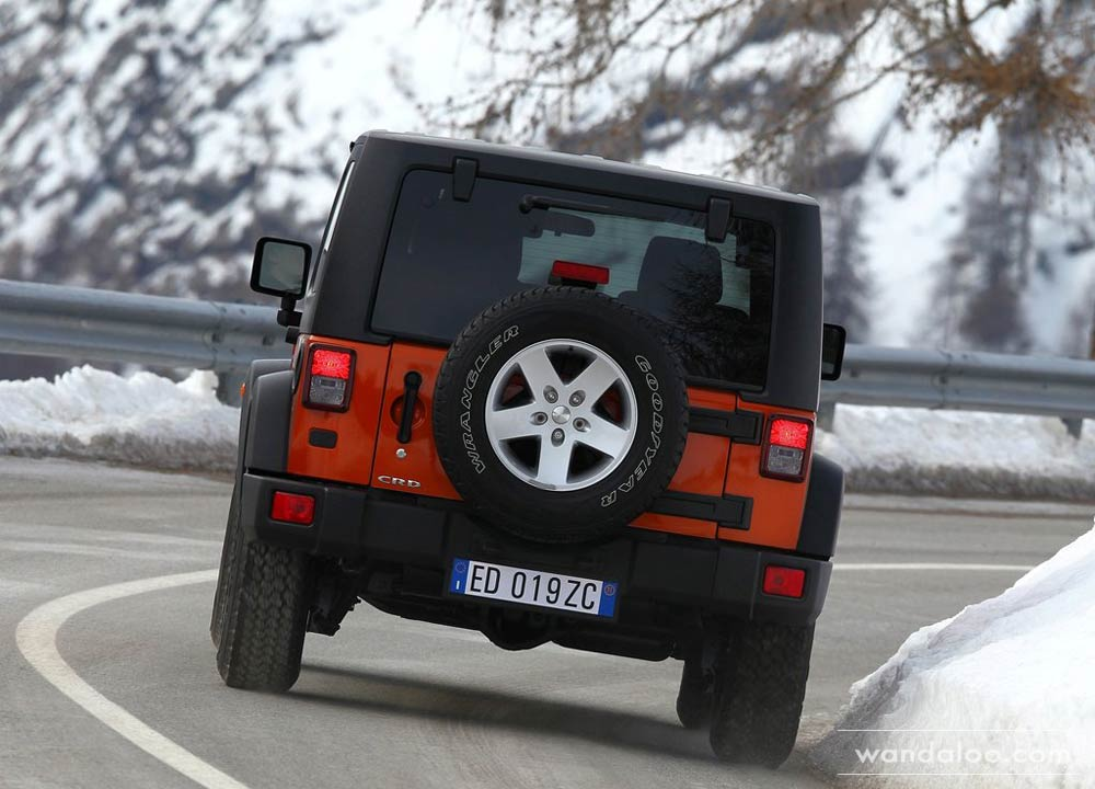https://www.wandaloo.com/files/Voiture-Neuve/jeep/Jeep-Wrangler-neuve-Maroc-04.jpg