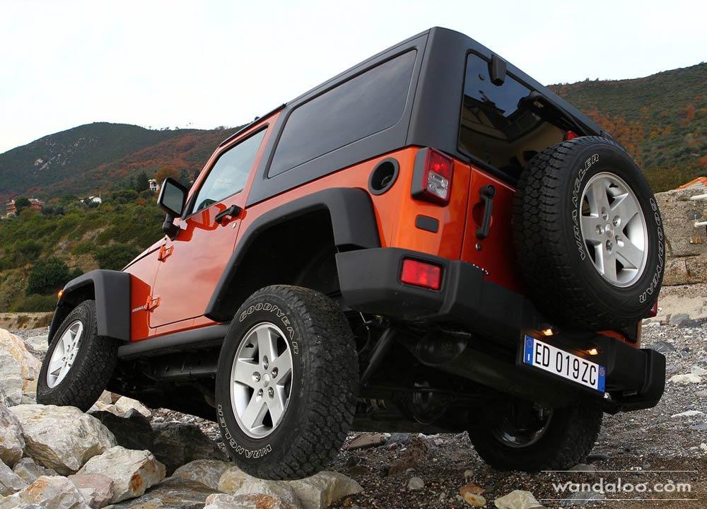 https://www.wandaloo.com/files/Voiture-Neuve/jeep/Jeep-Wrangler-neuve-Maroc-05.jpg