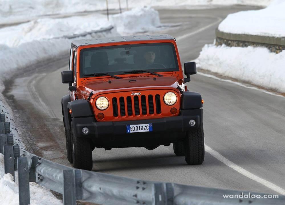 https://www.wandaloo.com/files/Voiture-Neuve/jeep/Jeep-Wrangler-neuve-Maroc-06.jpg