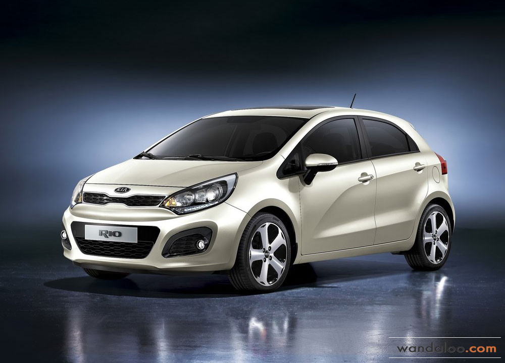 https://www.wandaloo.com/files/Voiture-Neuve/kia/Kia-Rio-2012-01.jpg