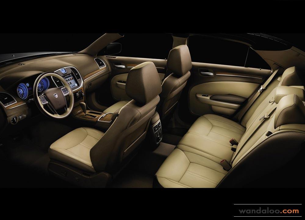 https://www.wandaloo.com/files/Voiture-Neuve/lancia/Lancia-Thema-2012-Neuve-Maroc-08.jpg