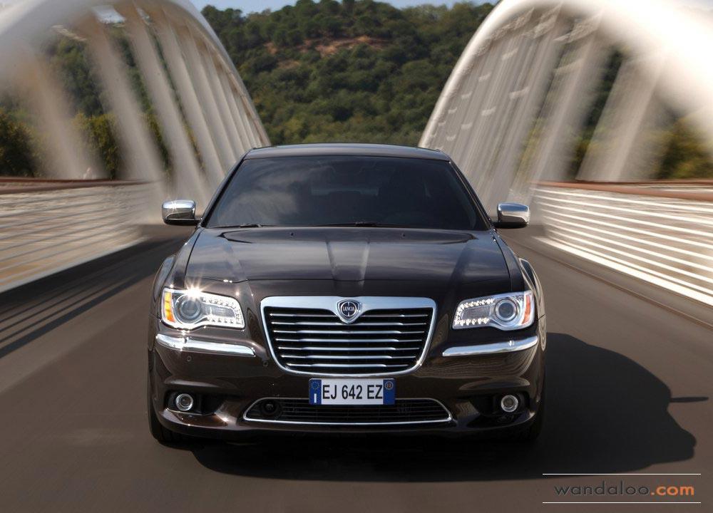 https://www.wandaloo.com/files/Voiture-Neuve/lancia/Lancia-Thema-2012-Neuve-Maroc-09.jpg