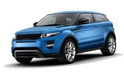 https://www.wandaloo.com/files/Voiture-Neuve/land-rover-range-rover-evoque-coupe.jpg