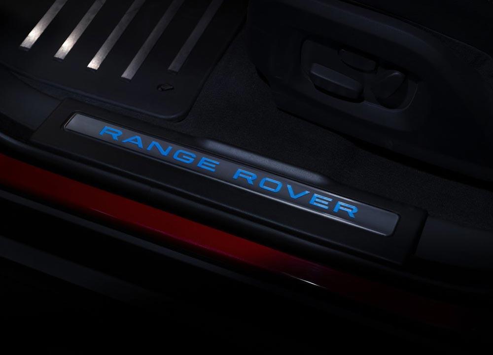 https://www.wandaloo.com/files/Voiture-Neuve/land-rover/Evoque-13.jpg
