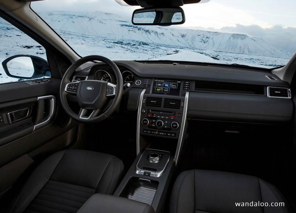 https://www.wandaloo.com/files/Voiture-Neuve/land-rover/Land-Rover-Discovery-Sport-2015-Neuve-Maroc-02.jpg