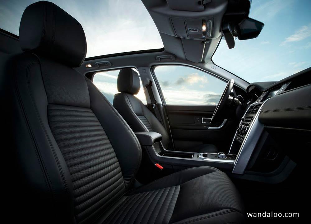 https://www.wandaloo.com/files/Voiture-Neuve/land-rover/Land-Rover-Discovery-Sport-2015-Neuve-Maroc-06.jpg
