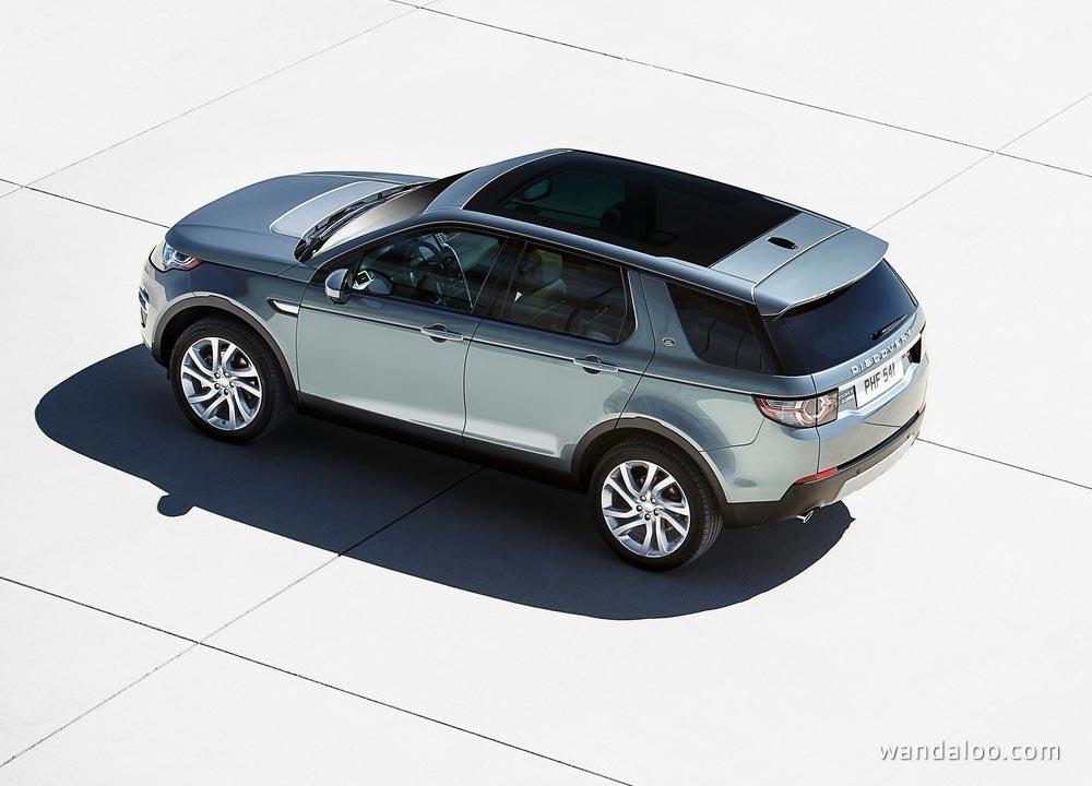https://www.wandaloo.com/files/Voiture-Neuve/land-rover/Land-Rover-Discovery-Sport-2015-Neuve-Maroc-07.jpg