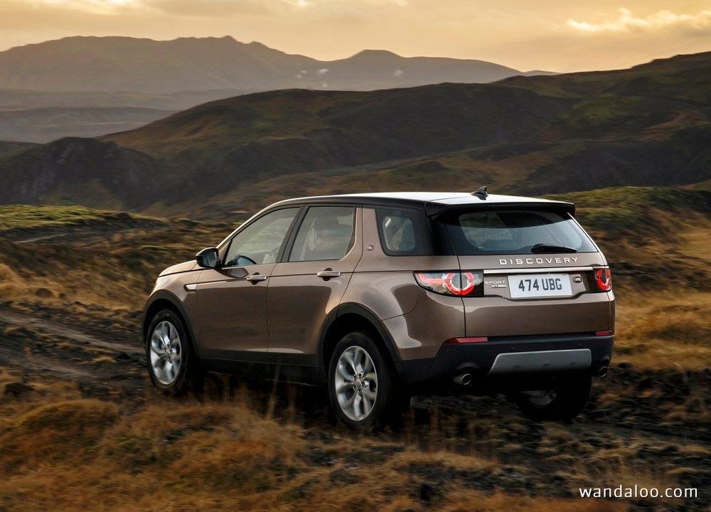https://www.wandaloo.com/files/Voiture-Neuve/land-rover/Land-Rover-Discovery-Sport-2015-Neuve-Maroc-08.jpg