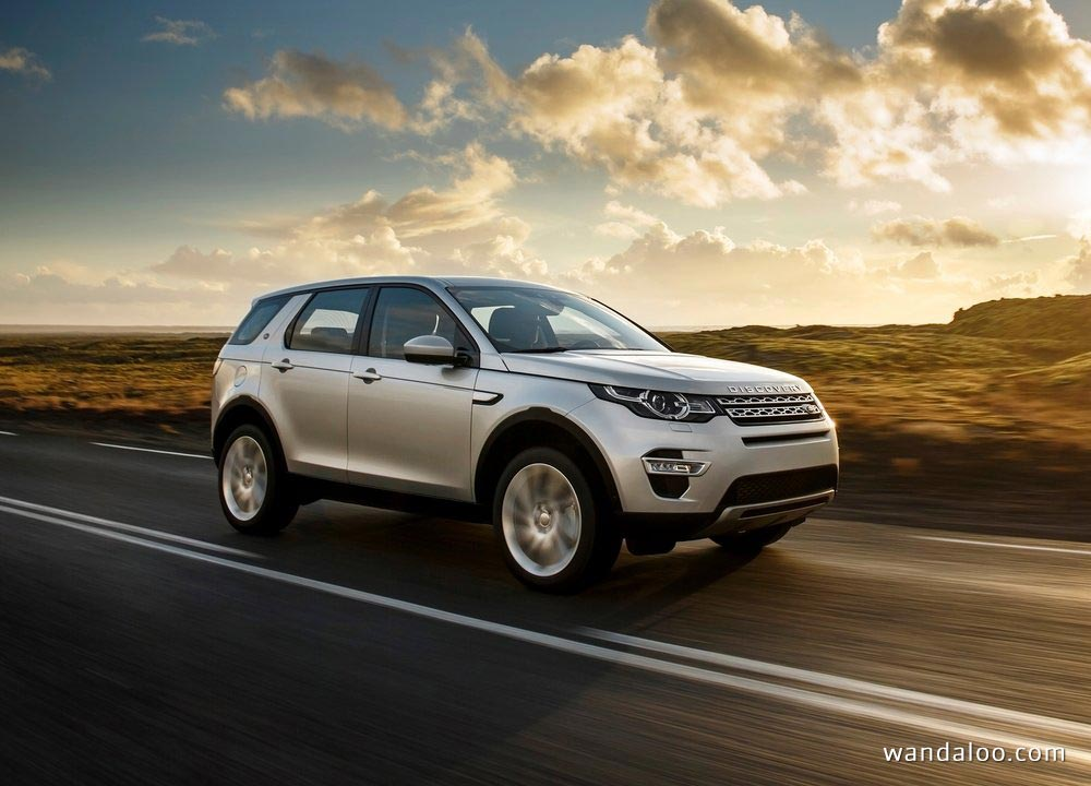 https://www.wandaloo.com/files/Voiture-Neuve/land-rover/Land-Rover-Discovery-Sport-2015-Neuve-Maroc-11.jpg