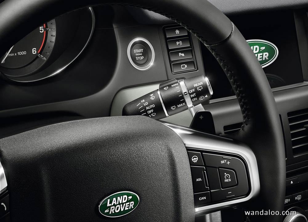 https://www.wandaloo.com/files/Voiture-Neuve/land-rover/Land-Rover-Discovery-Sport-2015-Neuve-Maroc-13.jpg