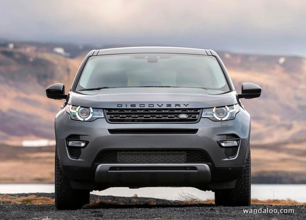 https://www.wandaloo.com/files/Voiture-Neuve/land-rover/Land-Rover-Discovery-Sport-2015-Neuve-Maroc-14.jpg