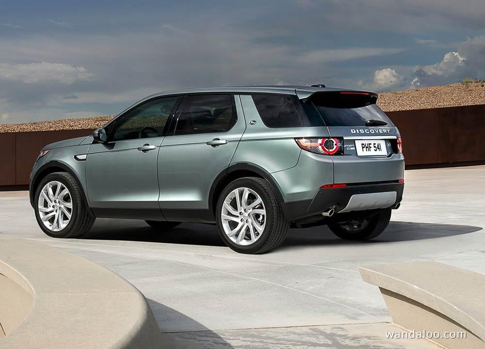 https://www.wandaloo.com/files/Voiture-Neuve/land-rover/Land-Rover-Discovery-Sport-2015-Neuve-Maroc-15.jpg