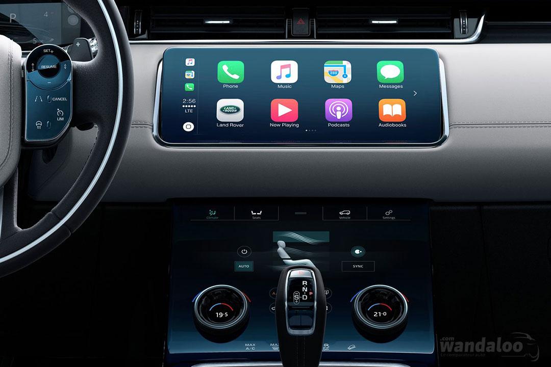 https://www.wandaloo.com/files/Voiture-Neuve/land-rover/Land-Rover-Range-Rover-Evoque-2019-Neuve-Maroc-03.jpg