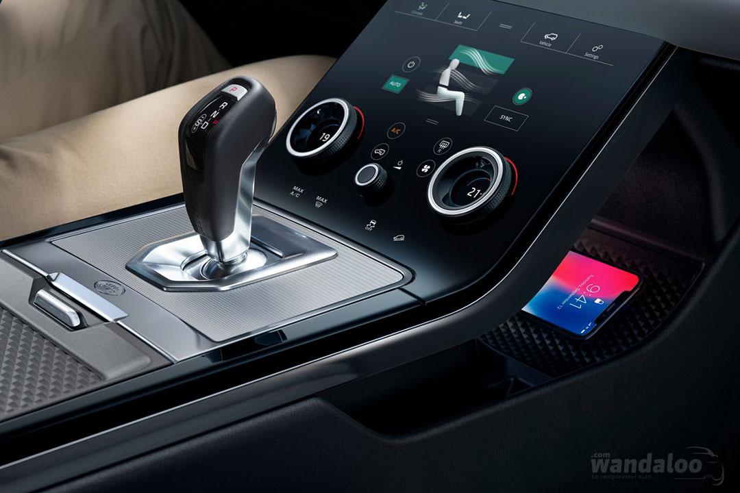 https://www.wandaloo.com/files/Voiture-Neuve/land-rover/Land-Rover-Range-Rover-Evoque-2019-Neuve-Maroc-05.jpg