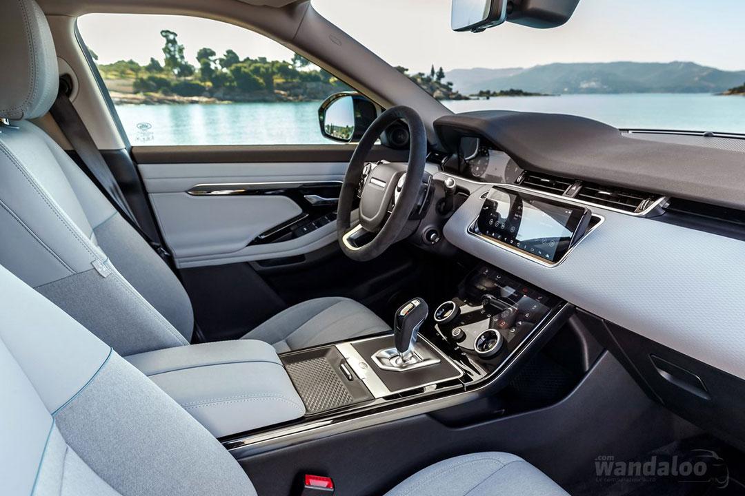 https://www.wandaloo.com/files/Voiture-Neuve/land-rover/Land-Rover-Range-Rover-Evoque-2019-Neuve-Maroc-06.jpg