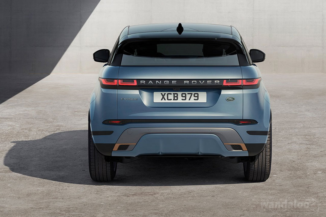 https://www.wandaloo.com/files/Voiture-Neuve/land-rover/Land-Rover-Range-Rover-Evoque-2019-Neuve-Maroc-07.jpg