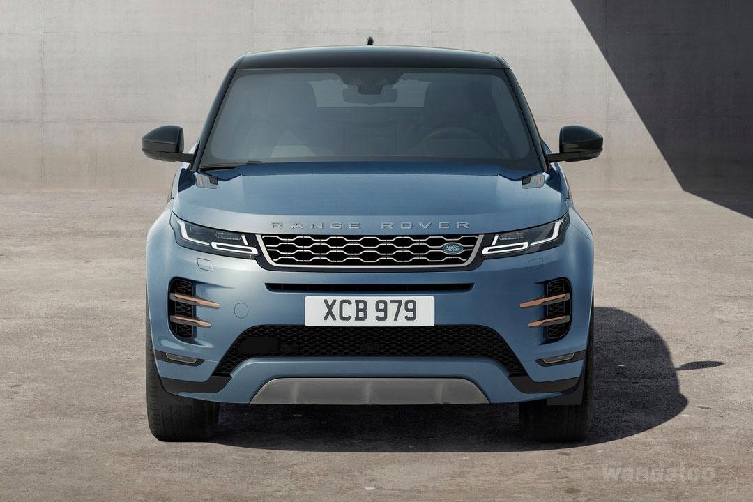https://www.wandaloo.com/files/Voiture-Neuve/land-rover/Land-Rover-Range-Rover-Evoque-2019-Neuve-Maroc-08.jpg