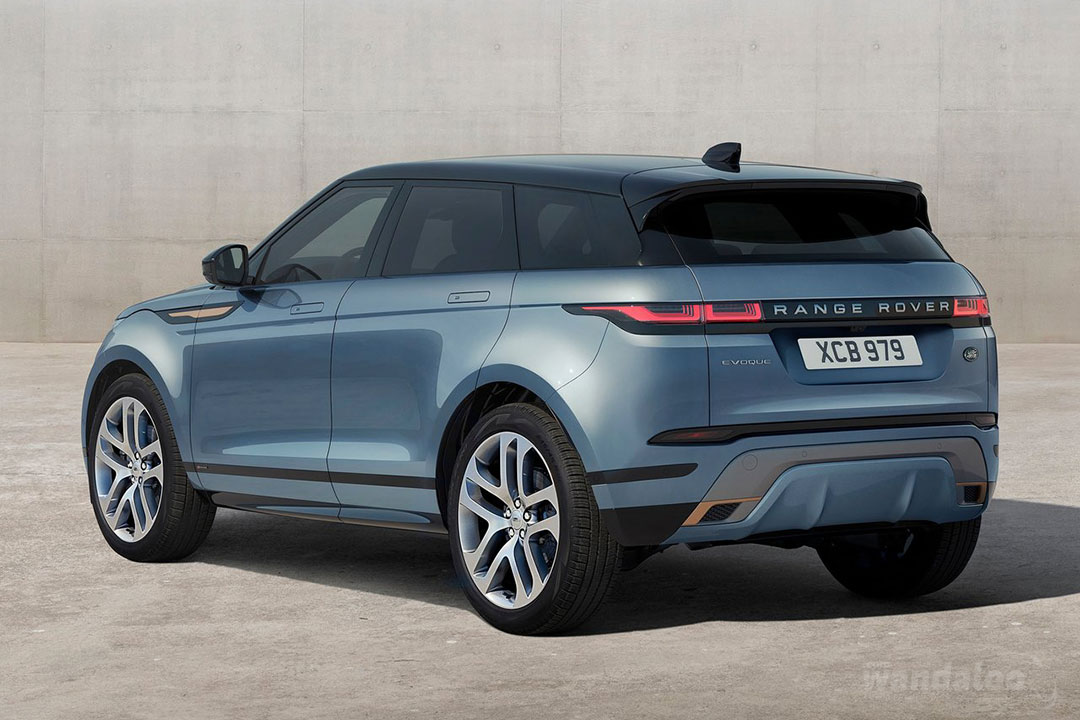 https://www.wandaloo.com/files/Voiture-Neuve/land-rover/Land-Rover-Range-Rover-Evoque-2019-Neuve-Maroc-09.jpg
