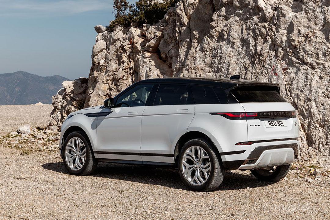 https://www.wandaloo.com/files/Voiture-Neuve/land-rover/Land-Rover-Range-Rover-Evoque-2019-Neuve-Maroc-10.jpg