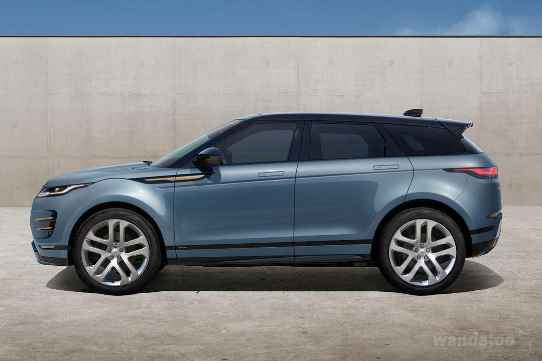 https://www.wandaloo.com/files/Voiture-Neuve/land-rover/Land-Rover-Range-Rover-Evoque-2019-Neuve-Maroc-11.jpg
